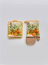<b>Набор для кухни №</b>9 Sofi de Marko 7148320 в интернет-магазине ...