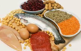 Risultati immagini per aminoacidi essenziali