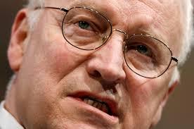 Resultado de imagem para Dick Cheney