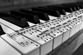 <b>10</b> композиторов, которых вам стоит знать - Eggheado: Art ...