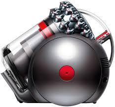 <b>Пылесос Dyson Cinetic Big</b> Ball Animalpro купить недорого в ...