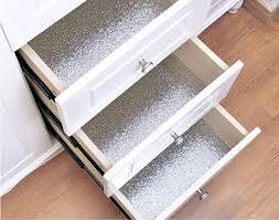 Yija <b>Self</b>-<b>Adhesive Kitchen</b> Aluminum Foil <b>Anti Greasy</b> Countertop ...