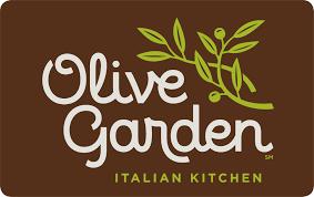 Check Balance   Gift Cards   Olive Garden Italian Restaurant