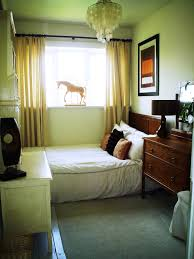 amazing of free small apartment bedroom decorating ideas 280 interesting office interior design home ha bedroom small home office