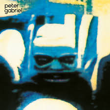 <b>Peter Gabriel 4</b> (Security) | Peter Gabriel
