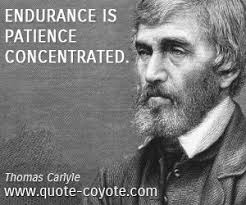 Thomas Carlyle quotes - Quote Coyote via Relatably.com