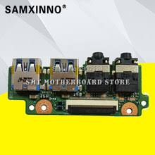 Compare Prices on Cpu Onboard- Online Shopping/Buy Low Price ...