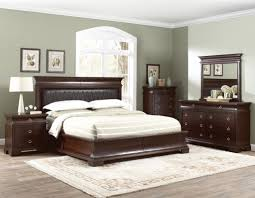 gorgeous king bedroom sets cal king bedroom sets home decor and design idea brilliant king size bedroom furniture