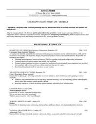 images about best medical receptionist resume templates    click here to download this emergency room assistant resume template  http