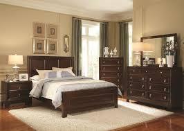 lamp bedroom a b