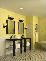 overhead vanity lighting keep proportion in mind attractive vanity lighting bathroom lighting ideas