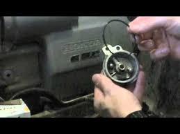 honda rancher 420 fuel pump wiring diagram car fuse box and honda rancher 420 atv wiring diagram besides honda foreman 450 parts diagram also 1986 honda accord