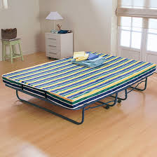 Раскладная кровать + сетка из реек + прочный комфортный ...