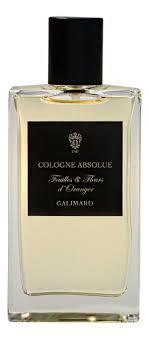 <b>Galimard</b> Feuilles &amp; Fleurs D'Oranger купить селективную ...