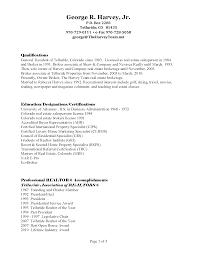 george harvey resume the harvey team george harvey resume