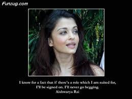 Quotes by Aishwarya Rai Bachchan @ Like Success via Relatably.com
