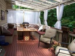 magnificent small balcony furniture ideas top item for your home terrific small balcony furniture ideas fashionable product