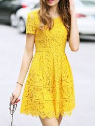 1683 Best Dresses images in <b>2019</b> | Dress designs, Linen dresses ...
