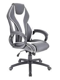 <b>Компьютерное кресло Everprof Wing</b> TM игровое - Чижик