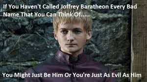 Joffrey-Game-of-Thrones-Meme.jpg via Relatably.com