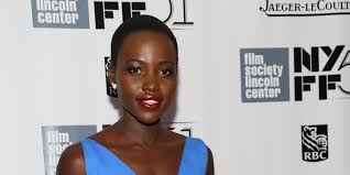 years a slave actress 12 years a slave lincoln ne