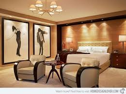 art deco lighting the best choice for your bedroom art deco lighting the best choice art deco style bedroom furniture