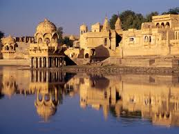what is tourism in tourism tourism in quiz tourism in rajasthan