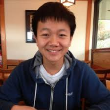 Meet Michael Wang, the former student of Chess4Life CEO Elliott Neff who recently made his mark ... - Michael_Wang
