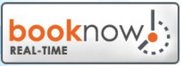 Image result for make an appointment genbook