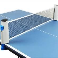<b>Мячи для настольного тенниса</b> с бесплатной доставкой в ...