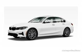 <b>BMW</b> 3 SERIES G20 2018- <b>ДИСК КОЛЕСНЫЙ</b> R18 <b>V</b>-<b>spoke</b> style 780