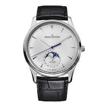 Master <b>Ultra Thin</b> 39 Moon Phase Ss Hong Kong | Men's Automatic ...