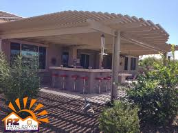 covered patio freedom properties: azpatiocoversuncontrolcity az patio cover sun control city