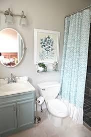 design roll top bath small bathroom