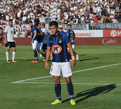 Claudio Jopia