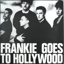 Afbeeldingsresultaat voor frankie goes to hollywood