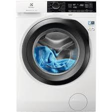 Купить <b>стиральную машину Electrolux EW7F2R48S</b>, с загрузкой 8 кг