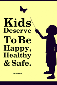 child labour quotes and slogans quotes wishes international day of innocent children victims of aggression kids deserve to be happy