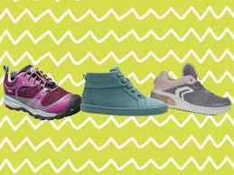 10 best kids' <b>shoe</b> brands | The Independent