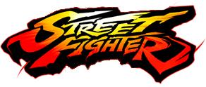 <b>Street</b> Fighter (серия игр) — Википедия