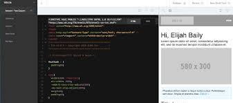 how do i use builder software inc builder