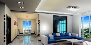 blue sofas living room: blue couches living rooms for minimalist home design