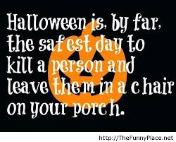 Search halloween quotes and sayings images