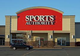 sports authority liquidating closing stores business stltoday com sports authority