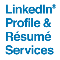linkedin profile writing service linkedin linkedin profile writing service