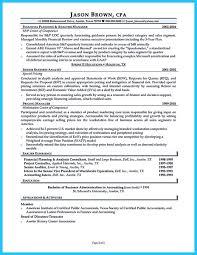 accountant resume samples resume template professional curriculum accountant resume samples sample for writing accounting resume how write sample for writing accounting resume image