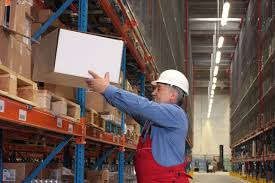 <b>Lifting</b> Heavy Objects Safely At <b>Work</b> | Advanced Consulting and ...