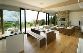 Small Kitchen Living Room Small Living Dining Kitchen Room Design Ideas Yes Yes Go