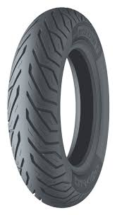 <b>Michelin City Grip</b> Scooter Tires | 32% ($51.65) Off! - RevZilla