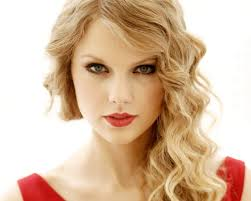 Taylor Swift pictures - taylor%2Bswift%2Bpictures%2B6